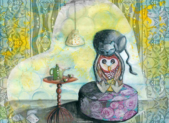 01-panther-owl-original-paintwork