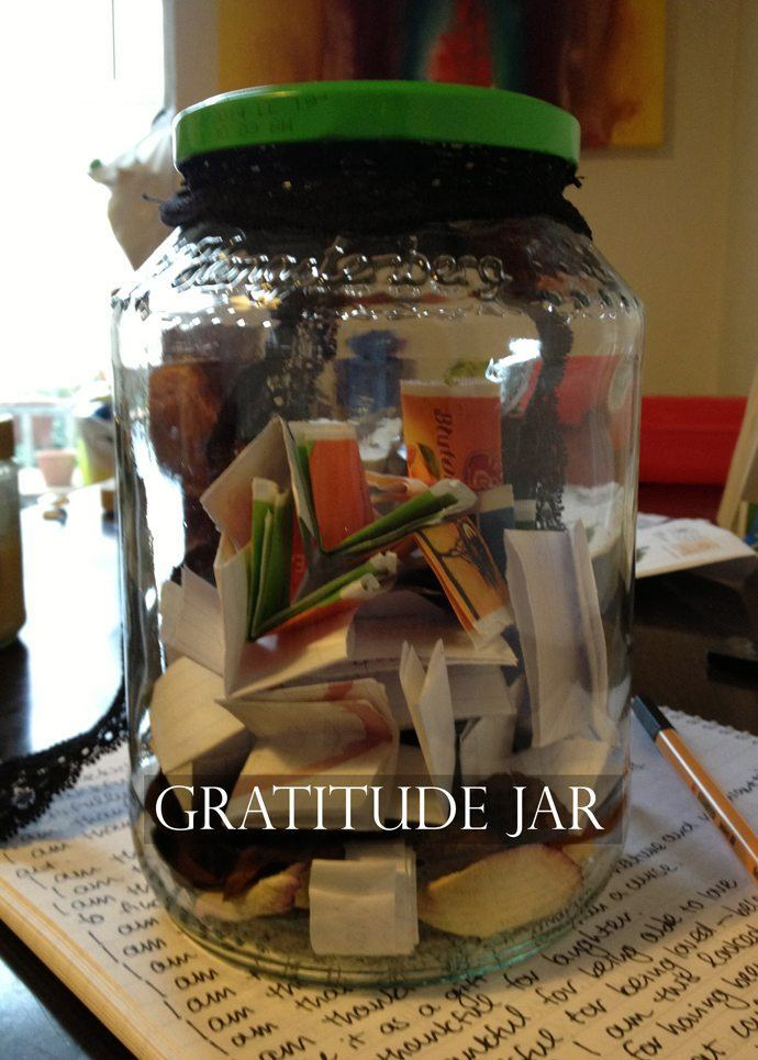 1-gratitude-jar