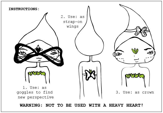 crown-goggles-wings-instructions-02