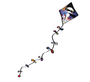 kite-02