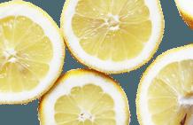 Mondays are for making lemonade!