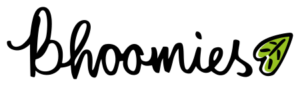Bhoomies Logo