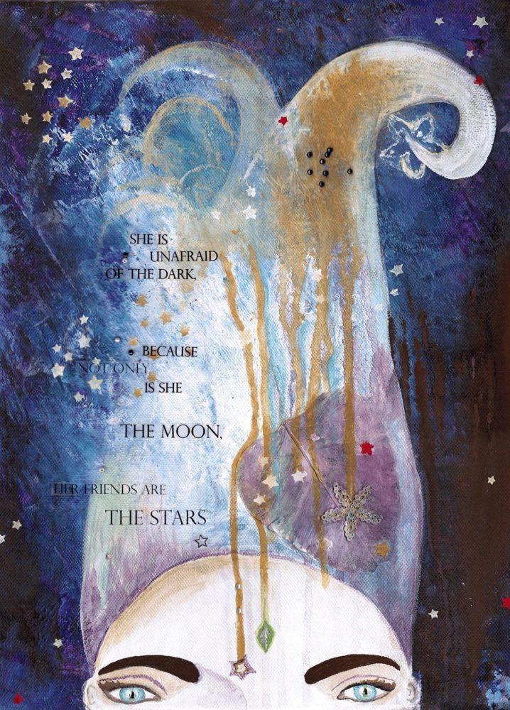 Valores Moon