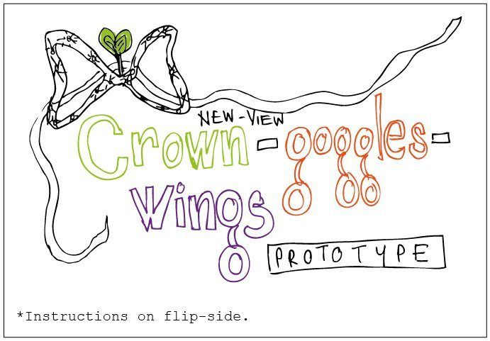 crown-goggles-wings-instructions-01