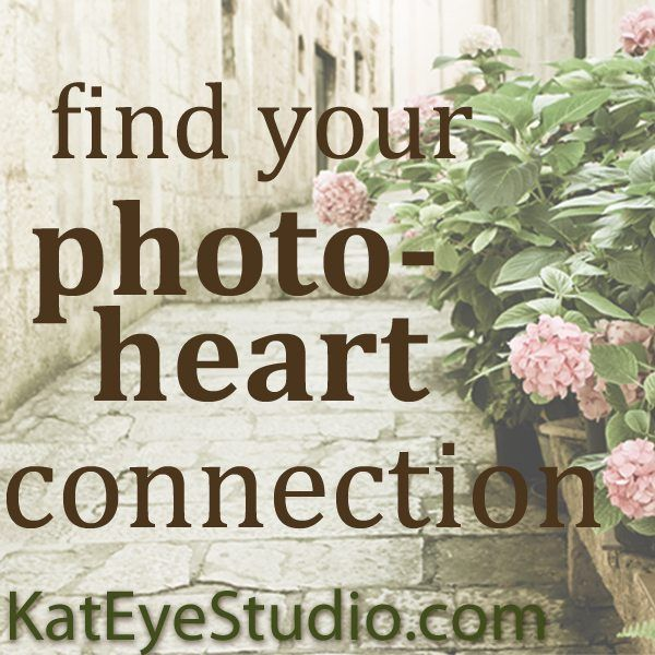 photo-heart-connection-large-square